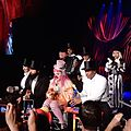 Madonna - Tears of a clown (26193857292).jpg