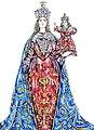 Madonna del Rosario, illustrazione.jpg