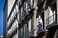 Madrid -63 (43247023664).jpg