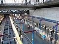 Madrid - Estación de Príncipe Pío (7172293717).jpg