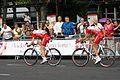 Madrid - Vuelta a España 2008 - 20080921-23.jpg