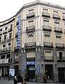 Madrid Hotel Europa.jpg