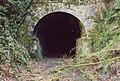 Maenclochog Tunnel, Pembrokeshire - geograph.org.uk - 61686.jpg