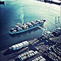 Maersk 2011-10-02 1317578054 (7101143889).jpg