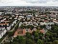 Magdeburg Nordpark aerial view 02.jpg