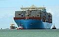 Magleby Maersk (ship, 2014) 004.jpg