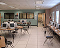 Magnet Program computer lab, Montgomery Blair High School.jpg