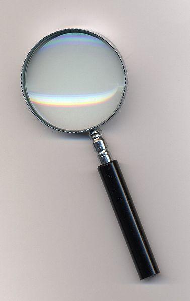 Magnifying glass | VRAYforC4D Unofficial Support Forum