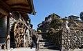 Magome-juku(post town) , 馬籠宿 - panoramio (3).jpg