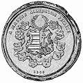 Magyar állampecsét 1849.jpg