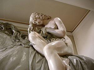 John Thomas (sculptor)