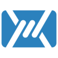 Mailfence logo.png