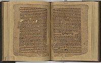 Maimonides-mishna.jpg