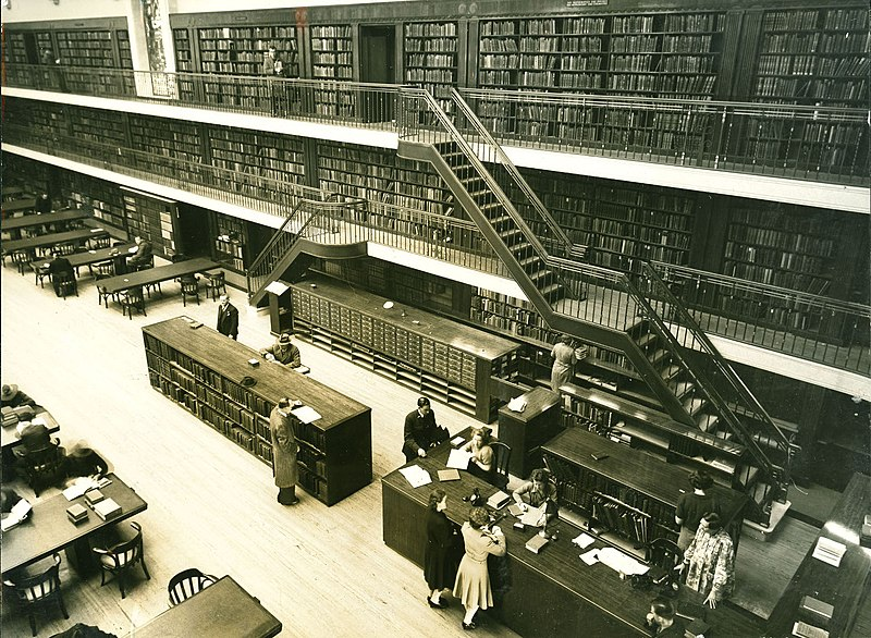 File:Main Reading Room, State Library of NSW, Sydney (NSW) (7173836598).jpg
