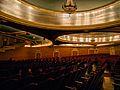 Main floor of Orpheum Theater auditorium.jpg