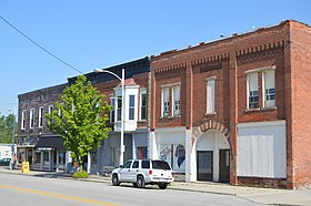 Main in Wayne downtown.jpg