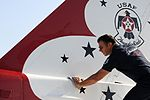 Maintenance before practice show at Cigli Air Base 110603-F-KA253-054.jpg