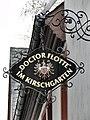 Mainz 30.03.2013 - panoramio.jpg