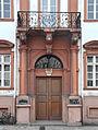 Mainz Schönborner Hof 03.jpg