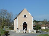 Mairie de Salles-Mongiscard.JPG