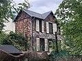 Maison 36 chemin Île Beauté - Nogent-sur-Marne (FR94) - 2020-08-25 - 4.jpg
