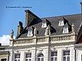 Maison 42 bis place du maréchal Foch SAINT OMER.jpg