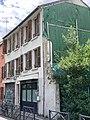 Maison 59 rue Victor Hugo Montreuil Seine St Denis 1.jpg