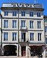 Maison 7 rue Espagne Bourg Bresse 10.jpg
