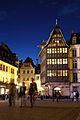 Maison Kammerzell Strasbourg.JPG