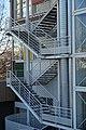 Maison du Parc @ Parc départemental Jean-Moulin les Guilands @ Bagnolet @ Paris (31300162552).jpg