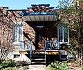 Maisons shoebox dans Rosemont (19).jpg