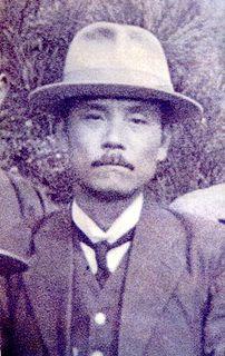 Majikina Ankō