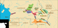 Maka-Njem ethnic groups.png