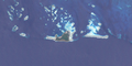 Malai Island, Papua New Guinea, Landsat.png