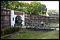 Malaysia Penang- Fort Cornwallis-1and (4460632419).jpg
