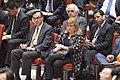 Malcorra en el Consejo de Seguridad de la ONU.jpg