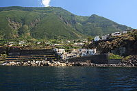 Malfa, isola di Salina.jpg