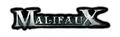 Malifaux logo.png