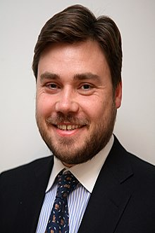Малофеев, Константин Валерьевич — Википедия