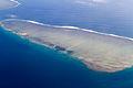 Malolo Barrier Reef 4.jpg