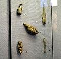 Malta artefacts 1 GIM.jpg