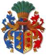 Maltzahn-Wappen.png