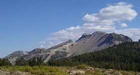 Mammoth Mountain Ski Area in summer-1200px.jpg