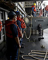 Man overboard drill 140303-N-HB951-013.jpg