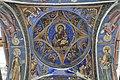 ManastireaHorezuVL (66).jpg