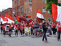 Manchester Day Parade - Youth United on Deansgate.jpg
