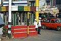 Mandalay-Transport-61-Polizei-gje.jpg
