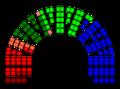 Mandatfordeling stortingsvalget 1924.png
