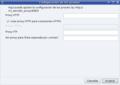 MandrivaConfiguración de los proxies.png