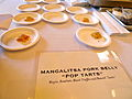 "Mangalitsa Pork Belly ""Pop Tarts"" (4824239345).jpg"